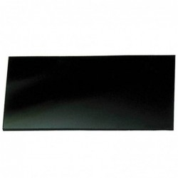 Cristal Oscuro 55x110 mm....