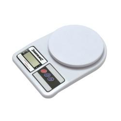 Báscula digital, 5 kg