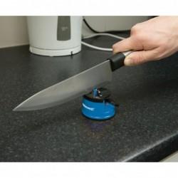 Afilador de cuchillos con...