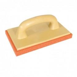 Llana con esponja de...